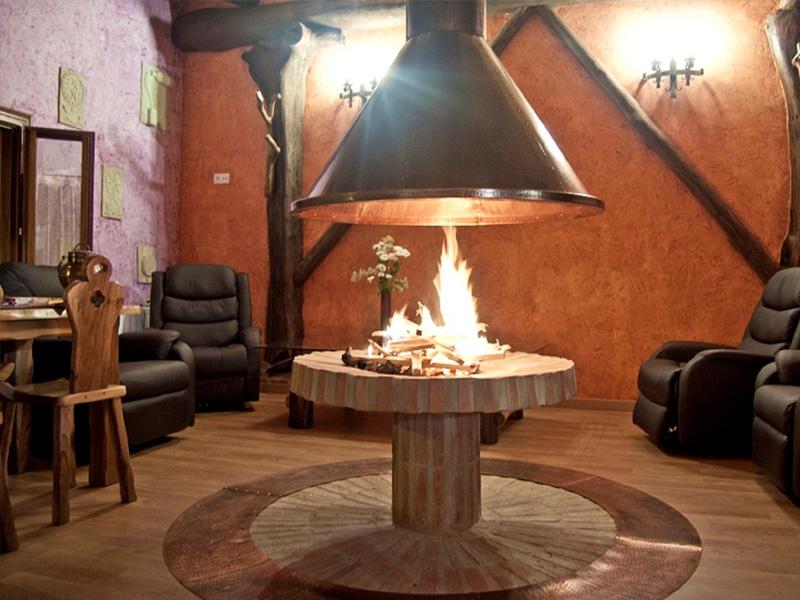 hotel rural picos de europa encanto intalaciones 22