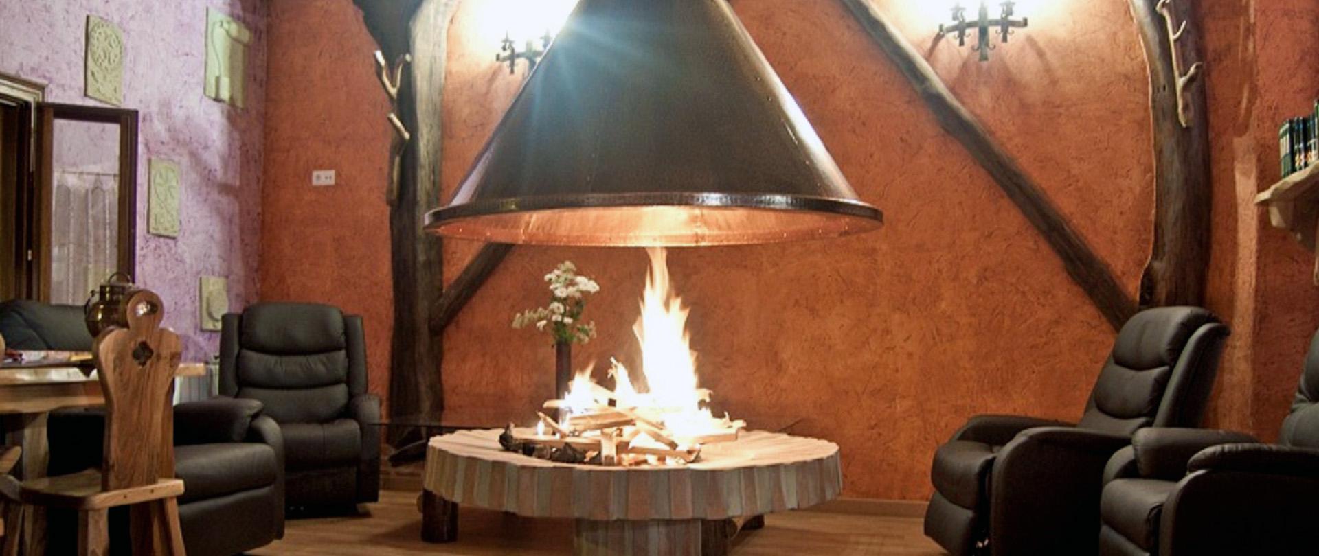 hotel rural picos de europa encanto intalaciones cabecera 2