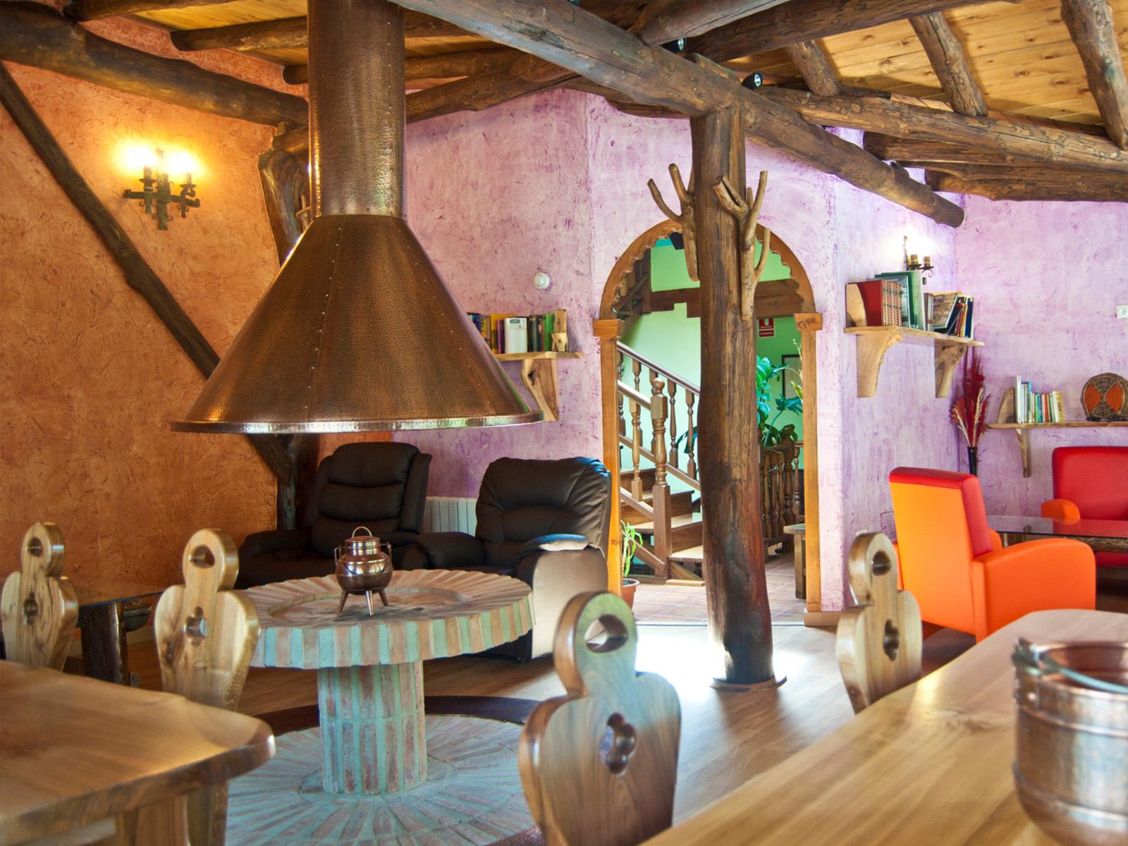 hotel rural picos de europa encanto intalaciones prueba 2
