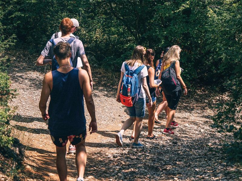 planes familia ninos cantabria picos de europa senderismo familia