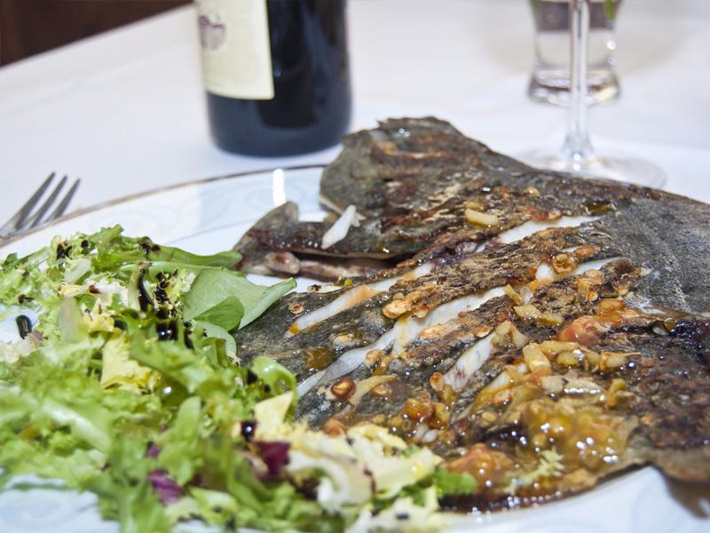 restaurante Picos de europa calidad gastronomia 12